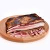 Doamaća slanina za uživanje